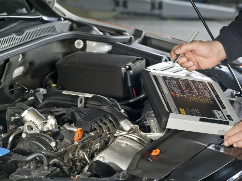 01-Automotive Repair Brakes Tune Up Oil Change Affordable Mechanic Cheap welding-glen burnie maryland 21061