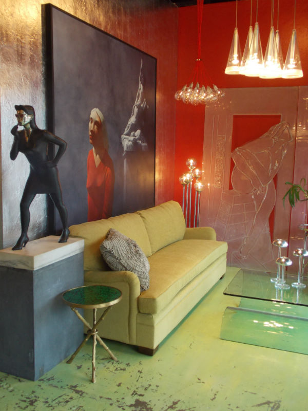 01-Consignment Furniture Modern Lighting Contemporary Fine Art Home Decor-dallas texas zip code 75207