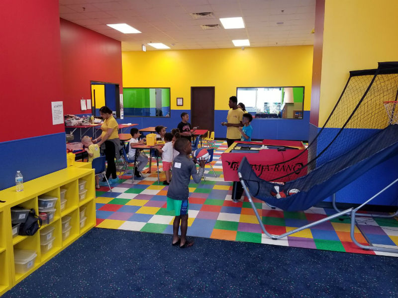 01-daycare near me_drop-off_weekend day care_drop-in_date night-houston texas zip code 77024