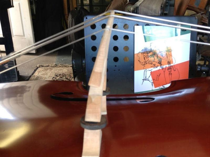 01-music instrument repair_guitar_brass_horn_violin_cello_clarinet_trumpet_levittown_long island-new york-zip code 11756