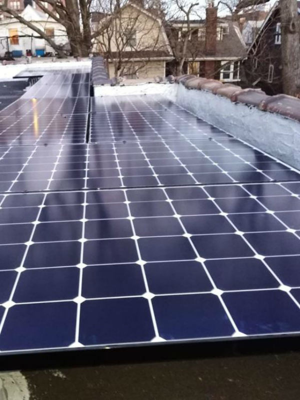 01-solar-panels_electrical-contractor_service_installation_repair-brooklyn-new-york_zip-code-11218