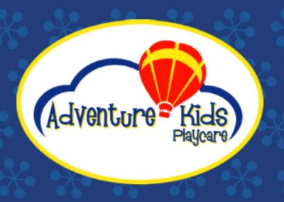 Adventure Childcare