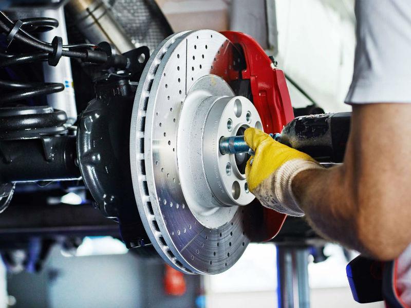 02-Automotive Repair Brakes Tune Up Oil Change Affordable Mechanic Cheap welding-glen burnie maryland 21061