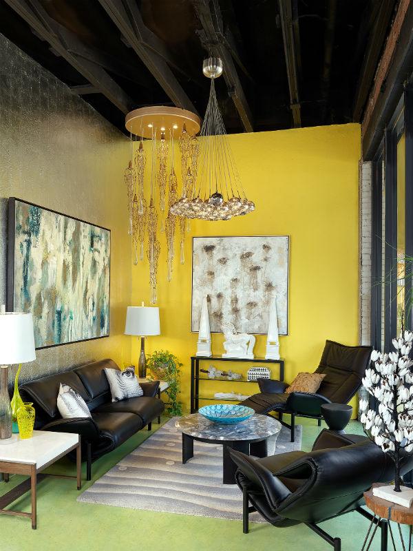 02-Consignment Furniture Modern Lighting Contemporary Fine Art Home Decor-dallas texas zip code 75207