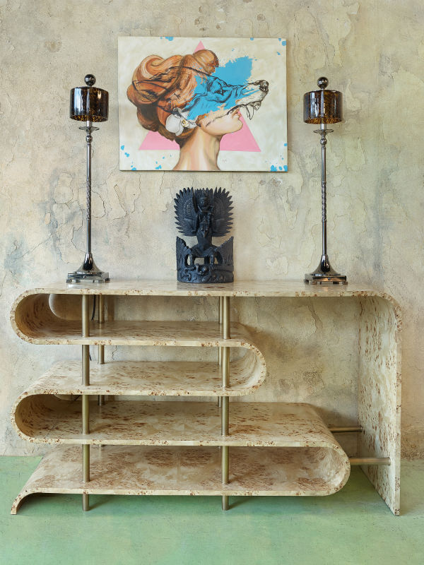 03-Consignment Furniture Modern Lighting Contemporary Fine Art Home Decor-dallas texas zip code 75207