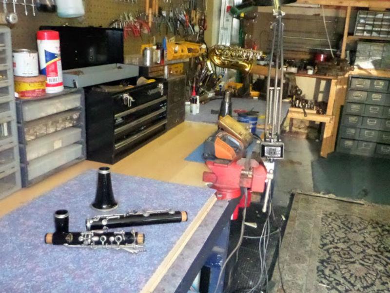 03-music instrument repair_guitar_brass_horn_violin_cello_clarinet_trumpet_levittown_long island-new york-zip code 11756
