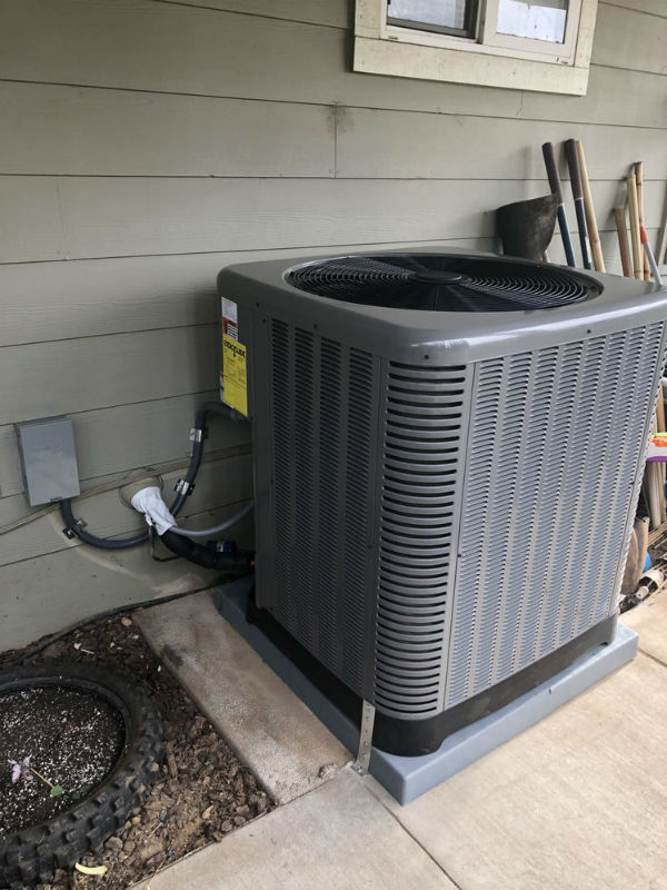 04-air conditioning_heating_hvac_furnace_ac repair_installation_install_gas-galt_california-zip code 95632