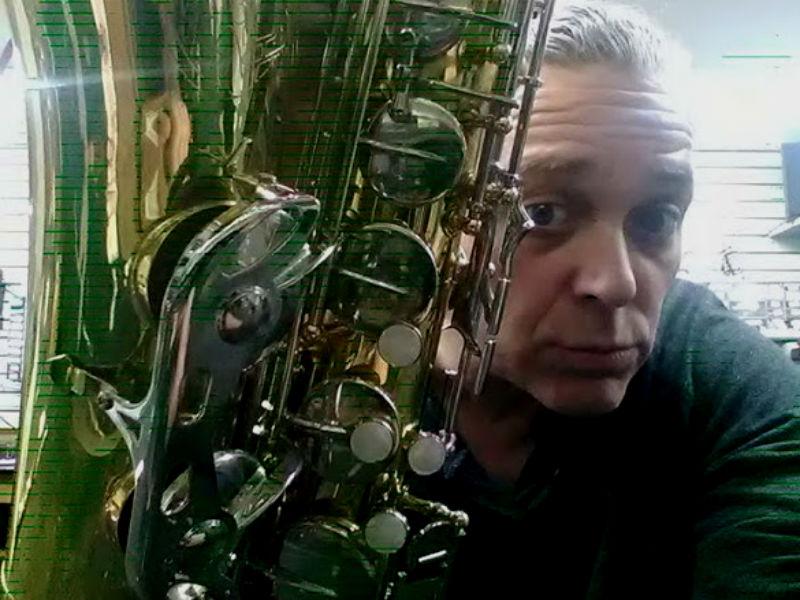 04-music instrument repair_guitar_brass_horn_violin_cello_clarinet_trumpet_levittown_long island-new york-zip code 11756