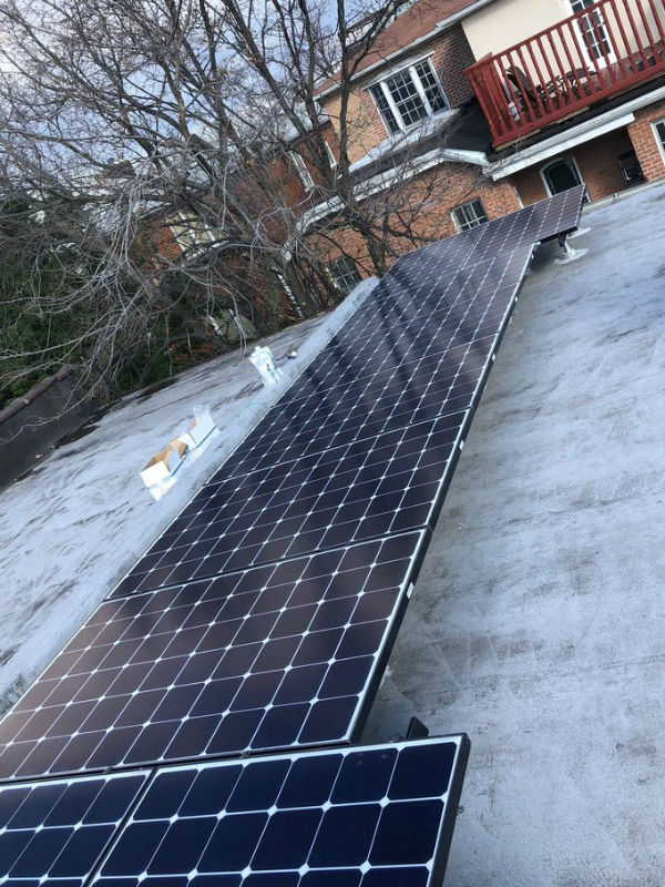 04-solar-panels_electrical-contractor_service_installation_repair-brooklyn-new-york_zip-code-11218