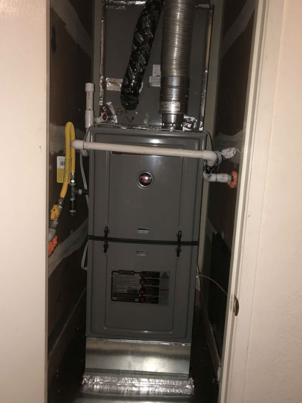 05-air conditioning_heating_hvac_furnace_ac repair_installation_install_gas-galt_california-zip code 95632