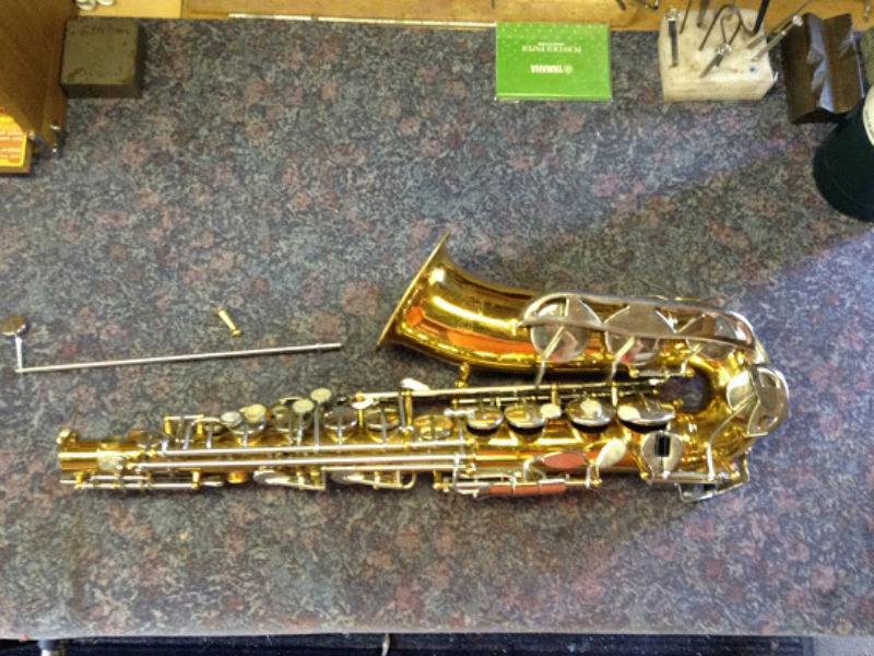 05-music instrument repair_guitar_brass_horn_violin_cello_clarinet_trumpet_levittown_long island-new york-zip code 11756