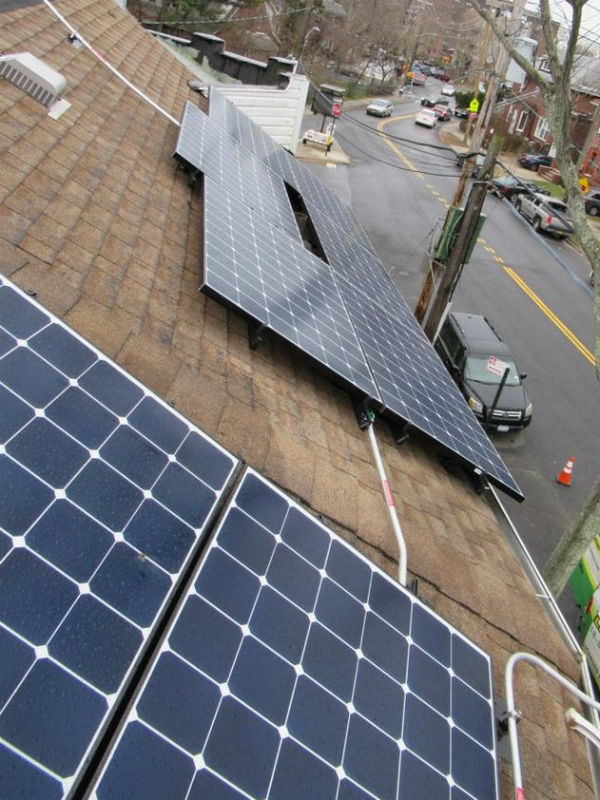 05-solar-panels_electrical-contractor_service_installation_repair-brooklyn-new-york_zip-code-11218