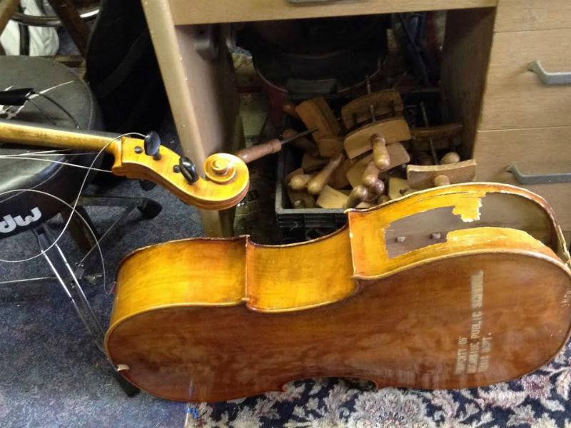 06-music instrument repair_guitar_brass_horn_violin_cello_clarinet_trumpet_levittown_long island-new york-zip code 11756