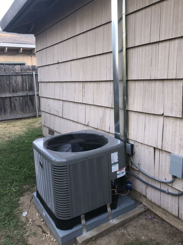 07-air conditioning_heating_hvac_furnace_ac repair_installation_install_gas-galt_california-zip code 95632