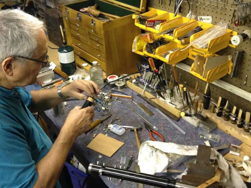 07-music instrument repair_guitar_brass_horn_violin_cello_clarinet_trumpet_levittown_long island-new york-zip code 11756