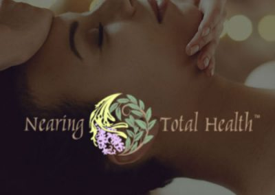Nearing Total Health Spa