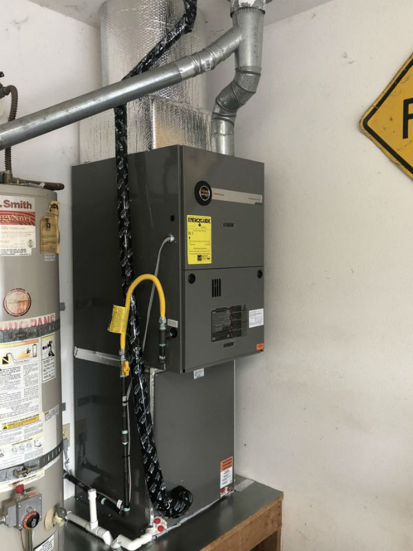 08-air conditioning_heating_hvac_furnace_ac repair_installation_install_gas-galt_california-zip code 95632