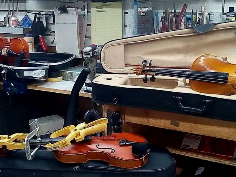 08-music instrument repair_guitar_brass_horn_violin_cello_clarinet_trumpet_levittown_long island-new york-zip code 11756