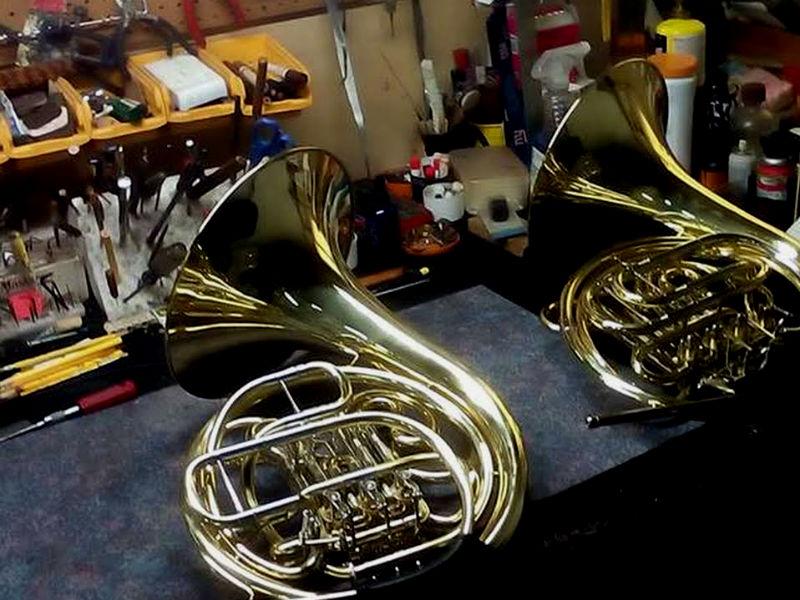 09-music instrument repair_guitar_brass_horn_violin_cello_clarinet_trumpet_levittown_long island-new york-zip code 11756