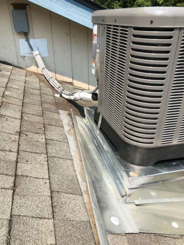 10-air conditioning_heating_hvac_furnace_ac repair_installation_install_gas-galt_california-zip code 95632