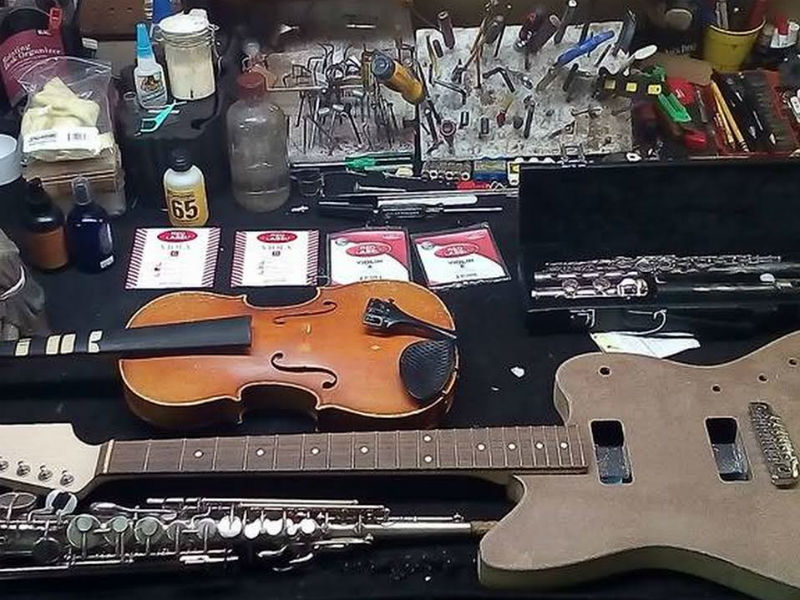 10-music instrument repair_guitar_brass_horn_violin_cello_clarinet_trumpet_levittown_long island-new york-zip code 11756