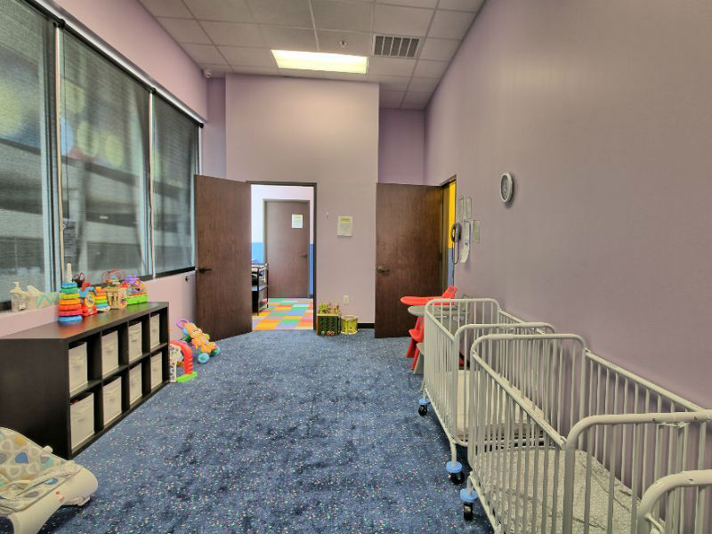 11-daycare near me_drop-off_weekend day care_drop-in_date night-houston texas zip code 77024