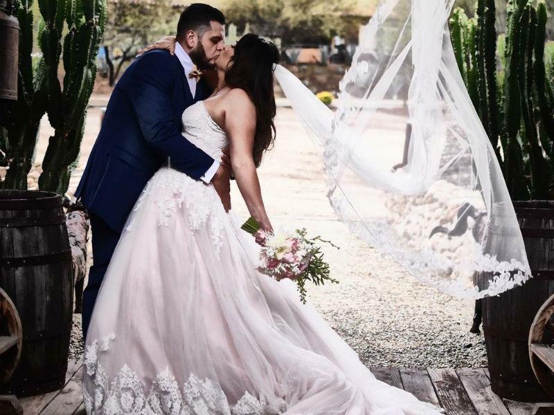 11-wedding_chapel_minister_matrimonias_civiles_bilingual_affordable_officiant_bodas-riverside ca zip code 92507