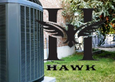 Hawk HVAC