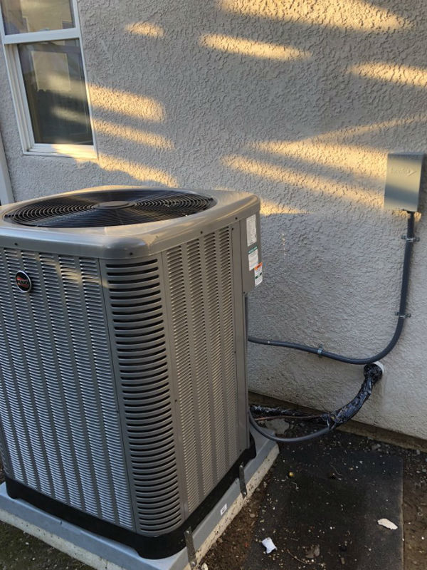 12-air conditioning_heating_hvac_furnace_ac repair_installation_install_gas-galt_california-zip code 95632