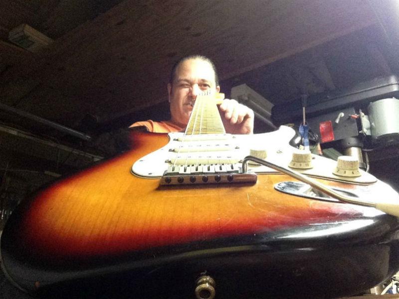 12-music instrument repair_guitar_brass_horn_violin_cello_clarinet_trumpet_levittown_long island-new york-zip code 11756