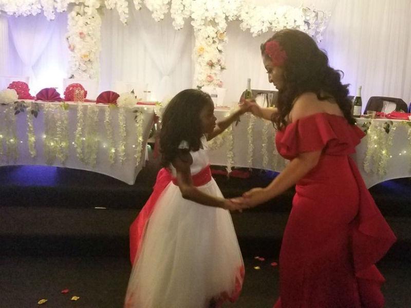 12 - wedding_chapel_minister_matrimonias_civiles_bilingual_affordable_officiant_bodas-riverside ca zip code 92507