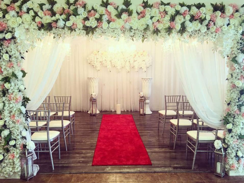 13- wedding_chapel_minister_matrimonias_civiles_bilingual_affordable_officiant_bodas-riverside ca zip code 92507
