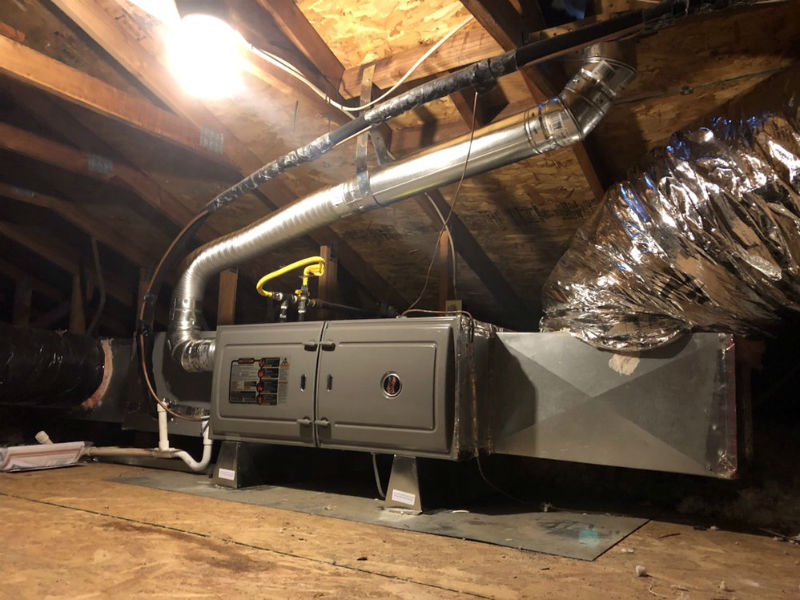 14-air-conditioning_heating_hvac_furnace_ac-repair_installation_install_gas-galt_california-zip-code-95632