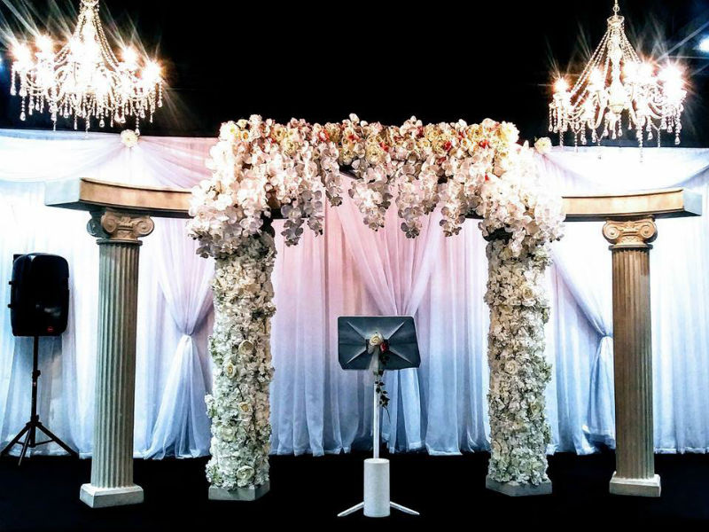 14-wedding_chapel_minister_matrimonias_civiles_bilingual_affordable_officiant_bodas-riverside ca zip code 92507