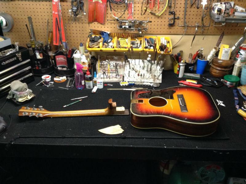 15-music instrument repair_guitar_brass_horn_violin_cello_clarinet_trumpet_levittown_long island-new york-zip code 11756