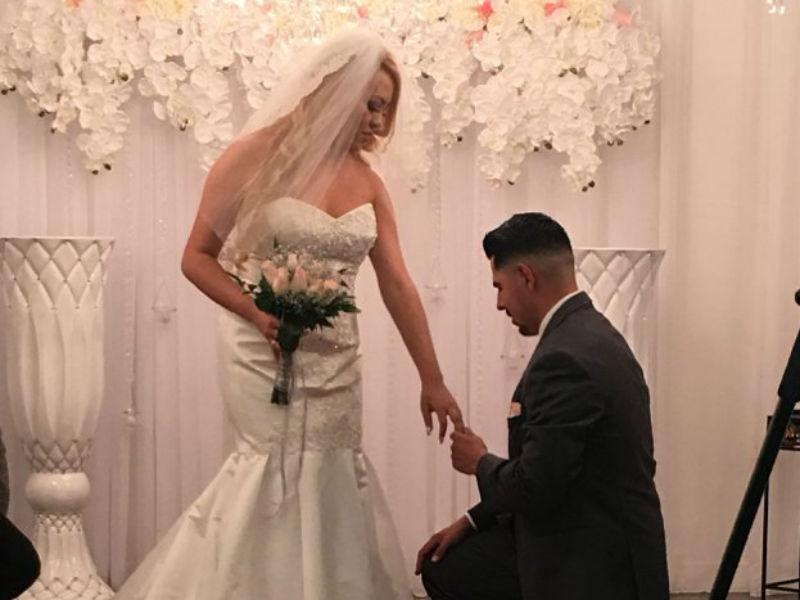 16-wedding_chapel_minister_matrimonias_civiles_bilingual_affordable_officiant_bodas-riverside ca zip code 92507