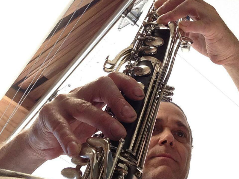 17-music instrument repair_guitar_brass_horn_violin_cello_clarinet_trumpet_levittown_long island-new york-zip code 11756