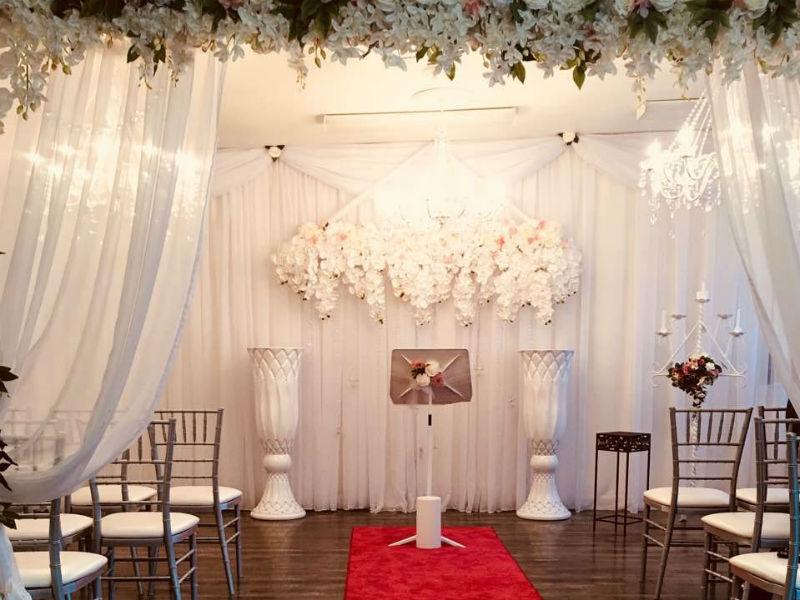 17-wedding_chapel_minister_matrimonias_civiles_bilingual_affordable_officiant_bodas-riverside ca zip code 92507