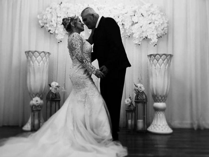 18-wedding_chapel_minister_matrimonias_civiles_bilingual_affordable_officiant_bodas-riverside ca zip code 92507