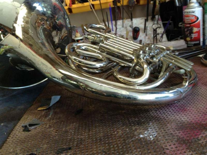 19-music instrument repair_guitar_brass_horn_violin_cello_clarinet_trumpet_levittown_long island-new york-zip code 11756