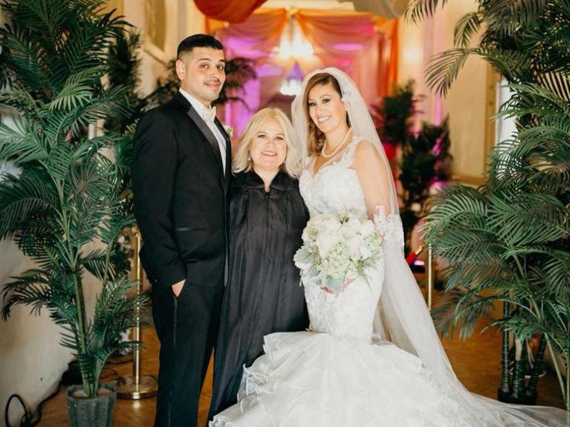 19-wedding_chapel_minister_matrimonias_civiles_bilingual_affordable_officiant_bodas-riverside ca zip code 92507