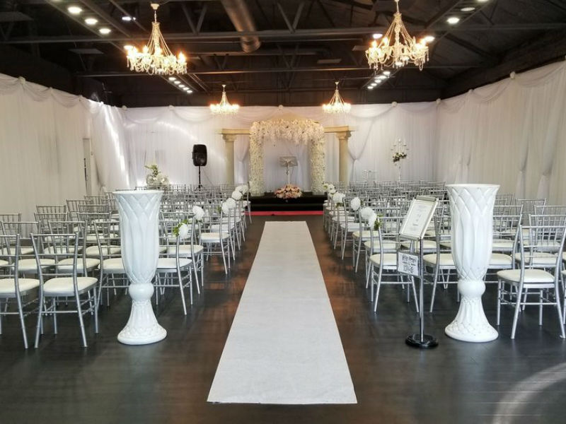 20-wedding_chapel_minister_matrimonias_civiles_bilingual_affordable_officiant_bodas-riverside ca zip code 92507