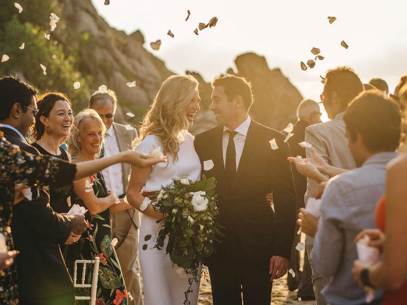 21-wedding_chapel_minister_matrimonias_civiles_bilingual_affordable_officiant_bodas-riverside ca zip code 92507