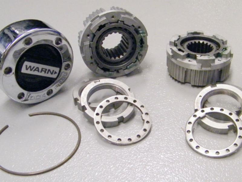 23-Automotive Repair Brakes Tune Up Oil Change Affordable Mechanic Cheap welding-glen burnie maryland 21061