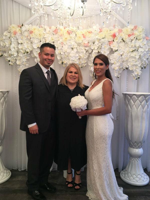 31-wedding_chapel_minister_matrimonias_civiles_bilingual_affordable_officiant_bodas-riverside ca zip code 92507
