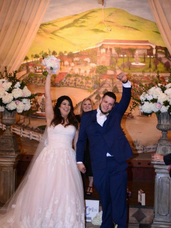 32-wedding_chapel_minister_matrimonias_civiles_bilingual_affordable_officiant_bodas-riverside ca zip code 92507
