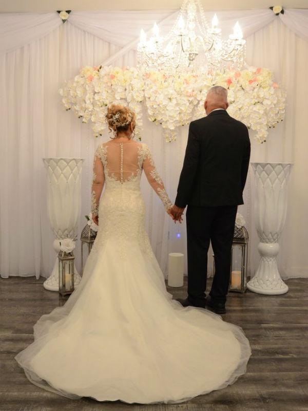 33-wedding_chapel_minister_matrimonias_civiles_bilingual_affordable_officiant_bodas-riverside ca zip code 92507