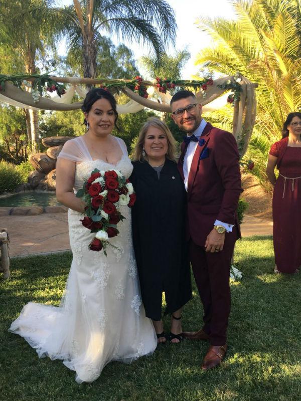 34-wedding_chapel_minister_matrimonias_civiles_bilingual_affordable_officiant_bodas-riverside ca zip code 92507
