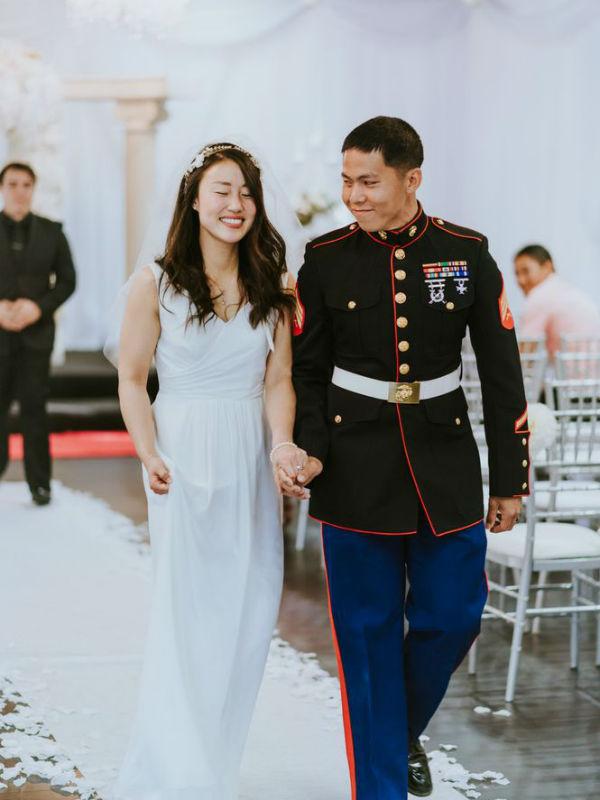 37-wedding_chapel_minister_matrimonias_civiles_bilingual_affordable_officiant_bodas-riverside ca zip code 92507