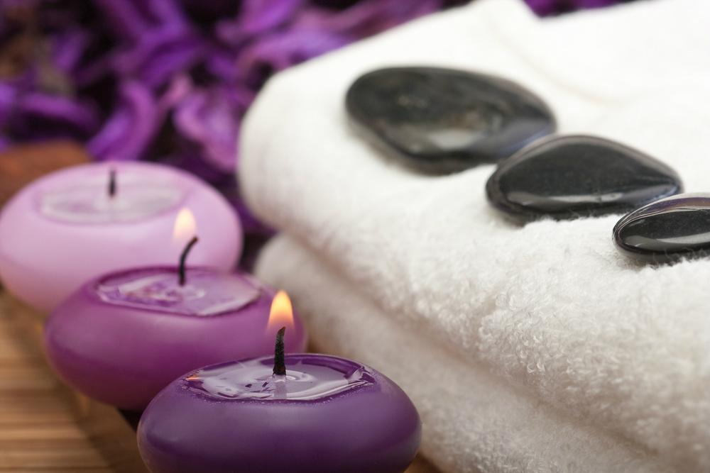 Hospice-massage-